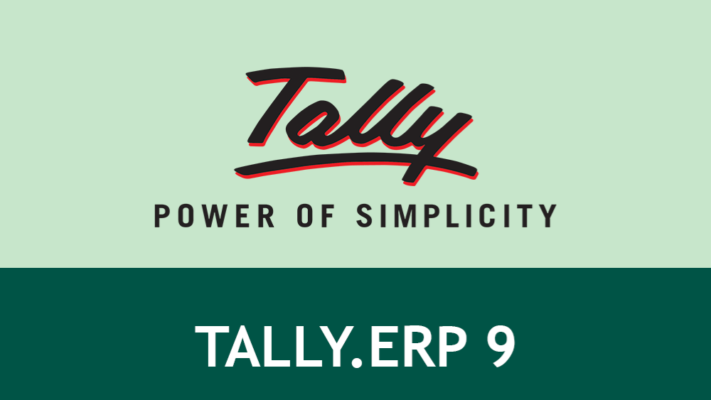 ms-cit-advanced excel-advanced tally prime